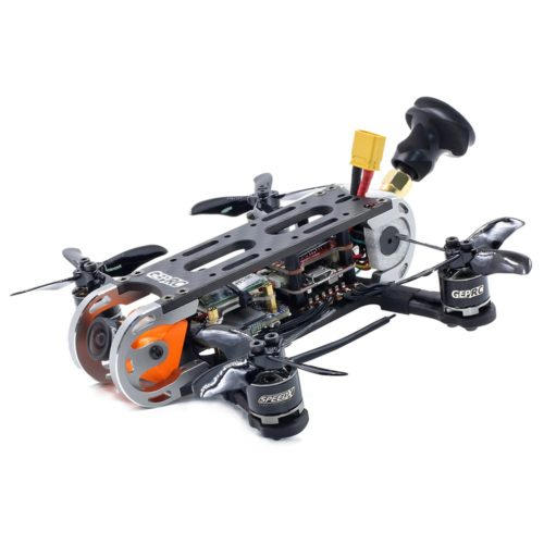 Coupon Geprc GEP-CX Cygnet su Banggood -2