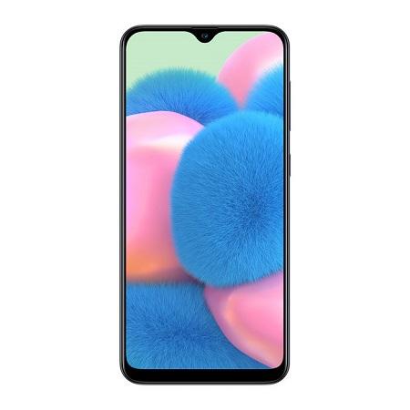 Miglior smartphone compatto dual sim