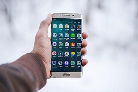 Miglior smartphone compatto economico