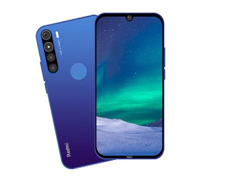 Migliori smartphone cinesi sotto i 100 euro