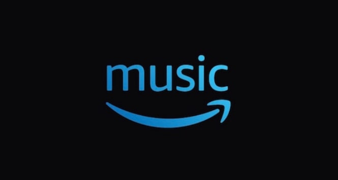 amazon music unlimited -2