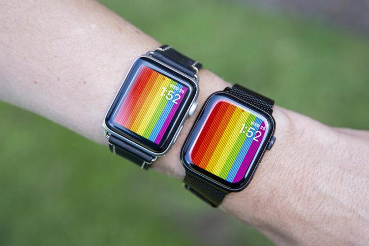 apple watch 5 black friday 2019 -2