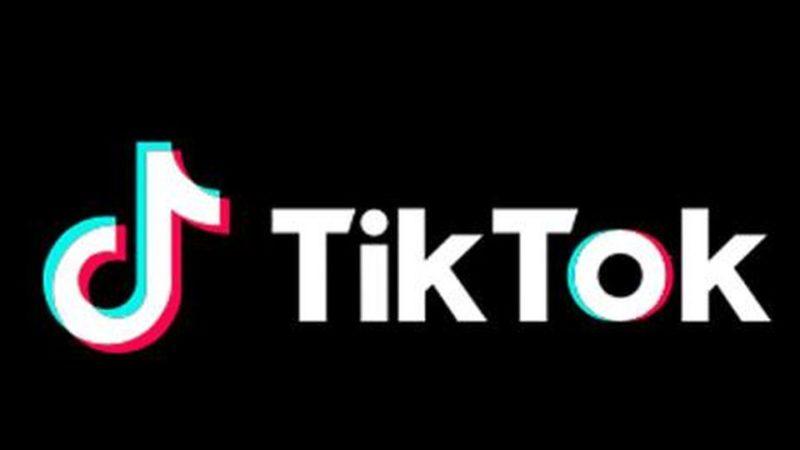 come avere più follower su tik tok -2