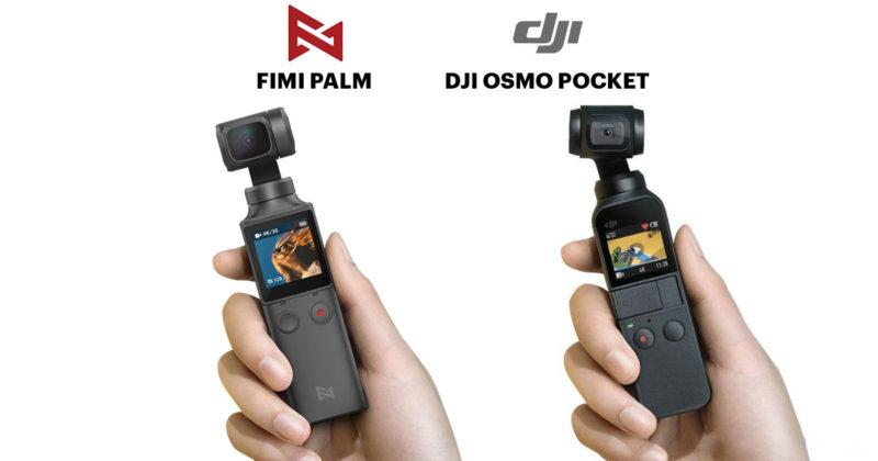 fimi palm -2