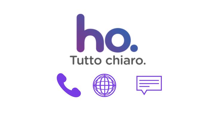 ho mobile offerte novembre 2019 -2