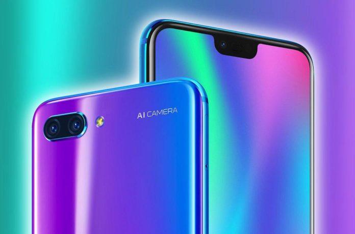 Migliori smartphone compatti 2020 -2