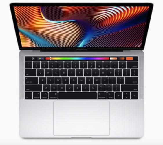 macbook pro 16 -2
