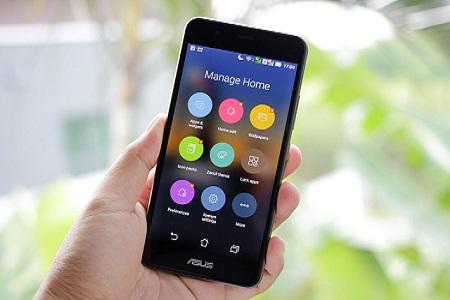 miglior smartphone compatto