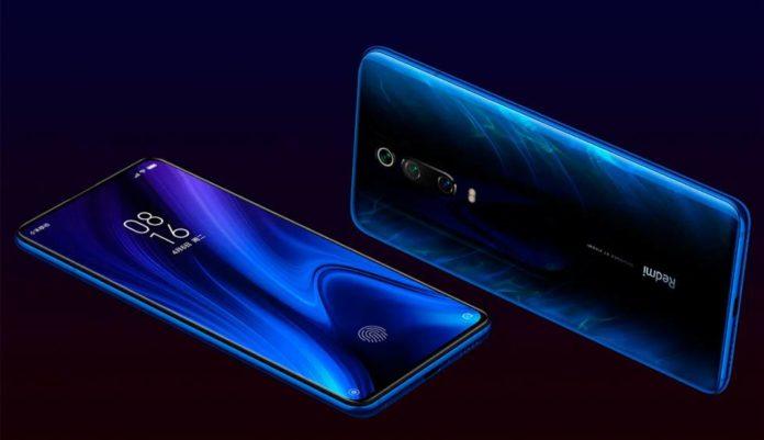 miglior smartphone qualità prezzo 2020