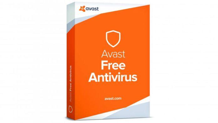 migliori antivirus 2020