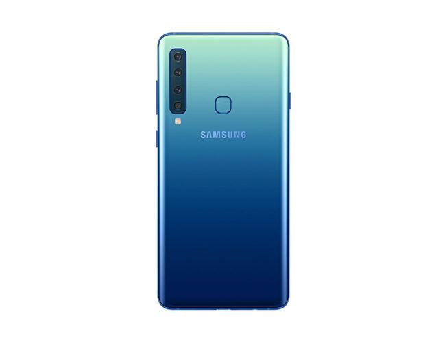 migliori cellulari 2020 -2