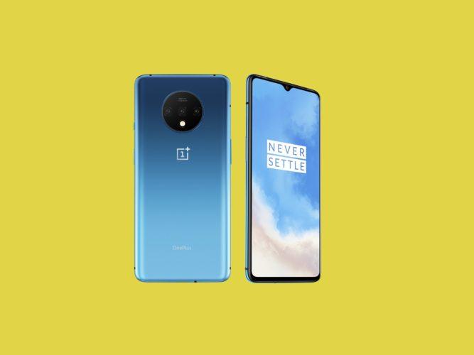 migliori cellulari 2020 -3