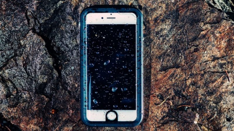 migliori cover iphone 2020 -2
