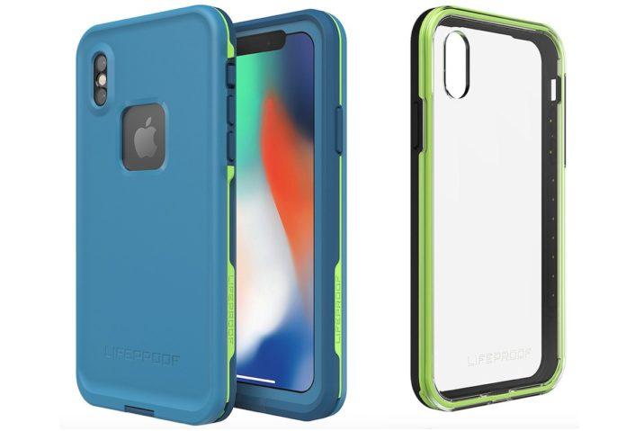 migliori cover iphone 2020