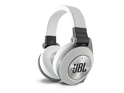 migliori cuffie bluetooth 2020-jbl