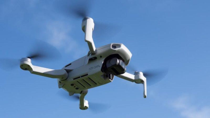 migliori droni 2020 -3