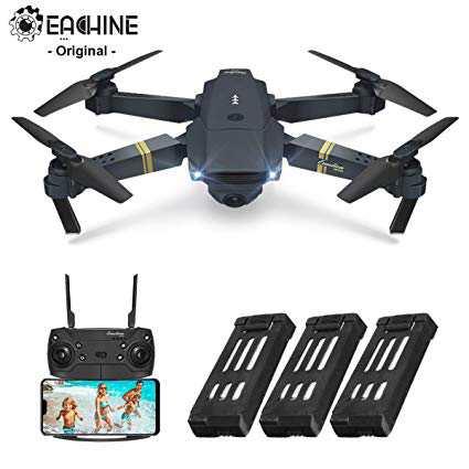migliori droni-eachine e58