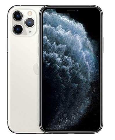 migliori smartphone 2020-iphone 11 pro