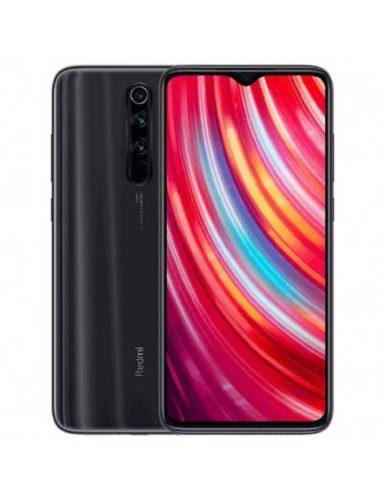 migliori smartphone cinese-redmi note 8