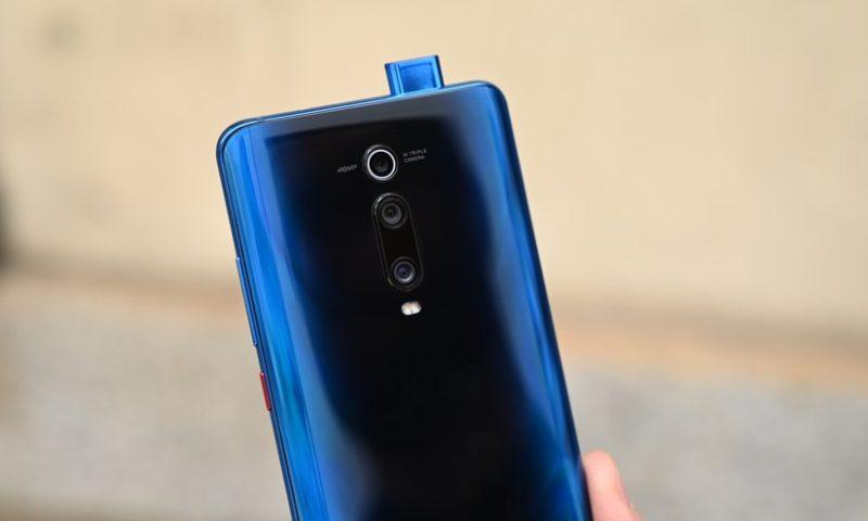migliori smartphone cinesi 2020 -2