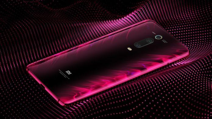 migliori smartphone cinesi 2020