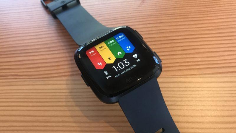 migliori smartwatch 2020 -3