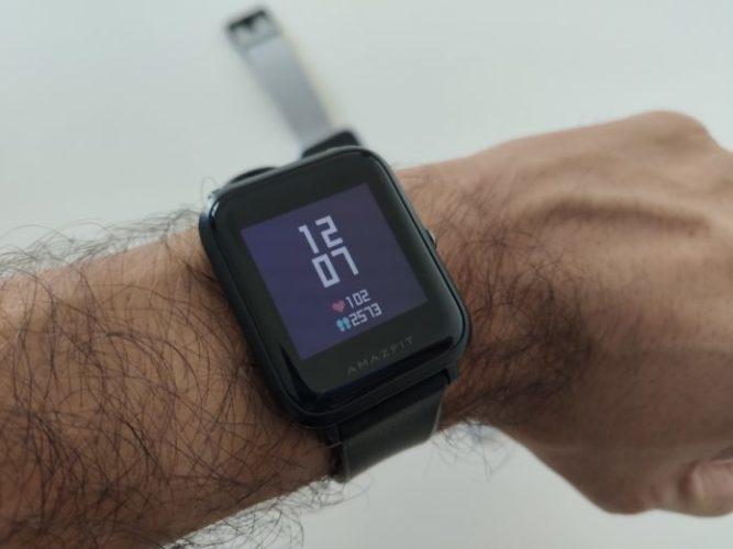 migliori smartwatch 2020 -2