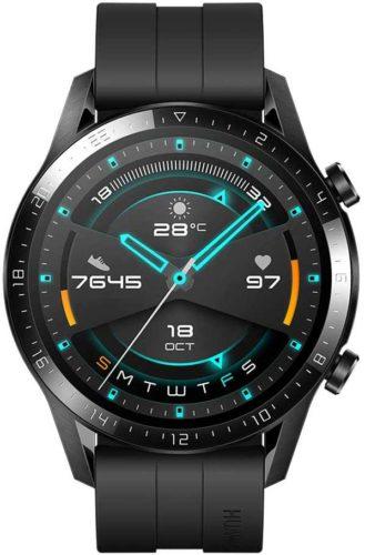 migliori smartwatch 2020-huawei gt2