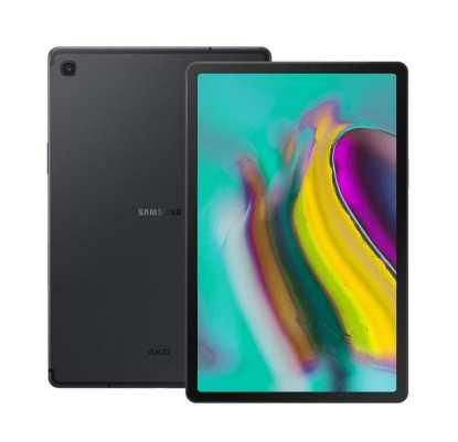 migliori tablet 2020-galaxy tab s5e