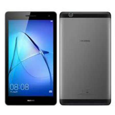 migliori tablet 2020-huawei