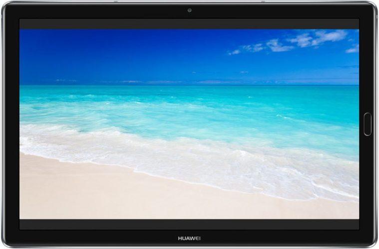 migliori tablet 2020 -3