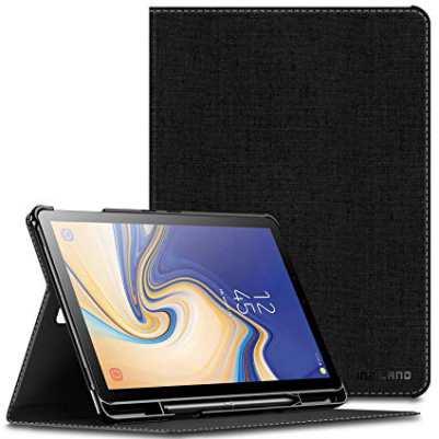 migliori tablet-samsung galaxy tab s