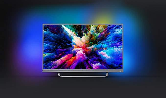 migliori televisori 4K 2020 -3