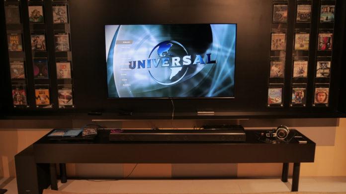 migliori televisori 4K 2020