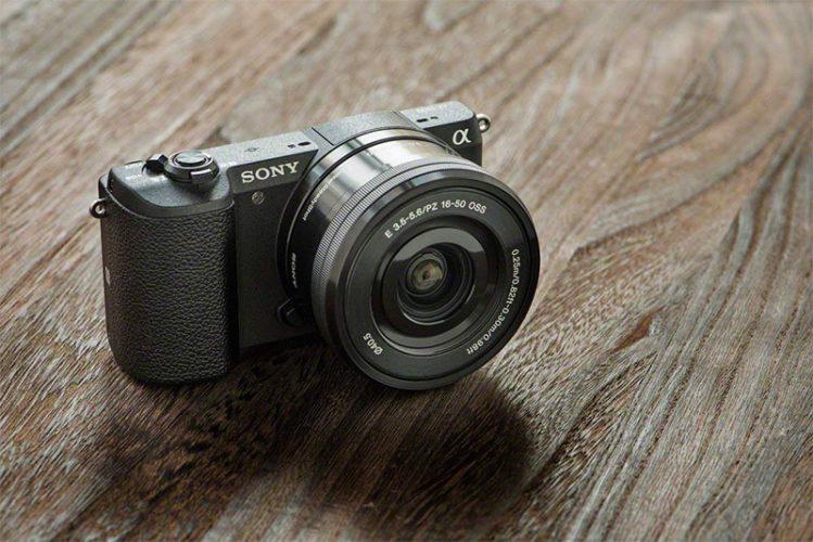 offerte fotocamere black friday -2