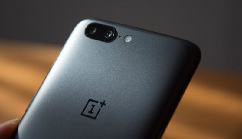 OnePlus black friday 2019 -2