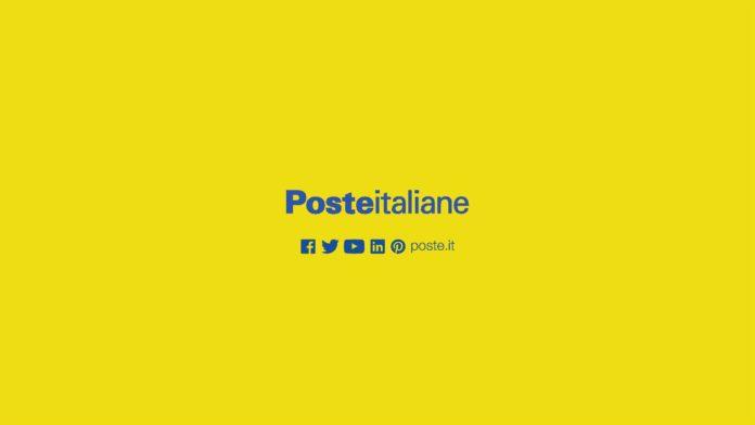 poste italiane non funziona