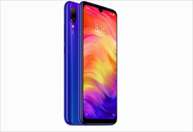 migliori smartphone fascia media 2020