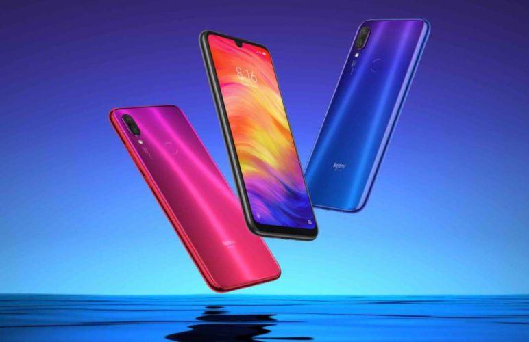miglior smartphone sotto i 200 euro 2020 -2