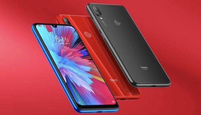 miglior smartphone sotto i 200 euro 2020
