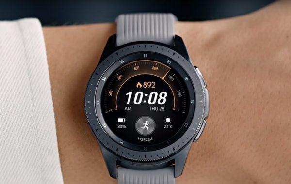 migliori smartwatch 2020 -4