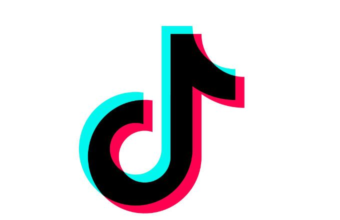 come avere 2 account su tiktok -2