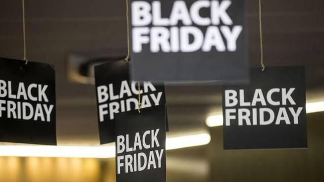 tre offerte black friday -2