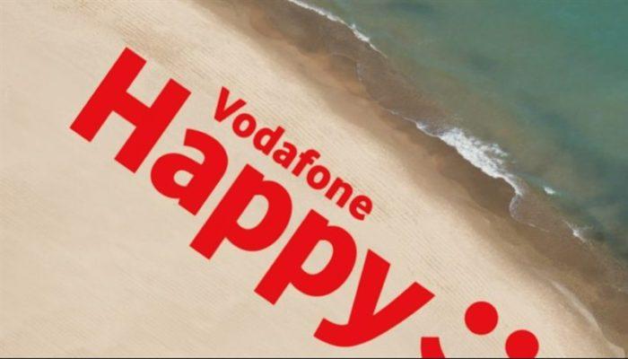 vodafone happy friday oggi -2