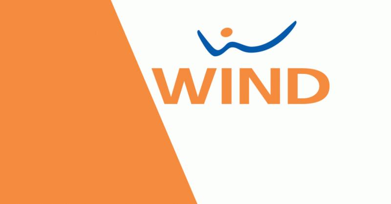 wind offerte novembre 2019 -2