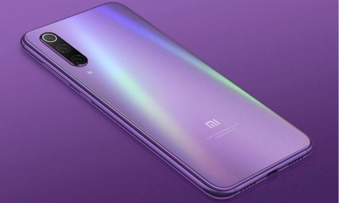 Migliori smartphone compatti 2020