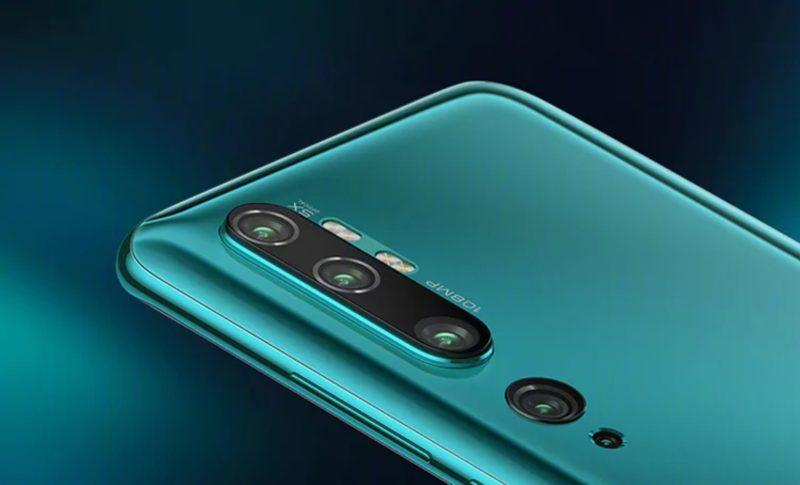 xiaomi smartphone -2