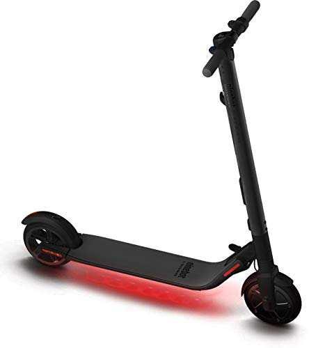 Revoe Tech E-Scooter