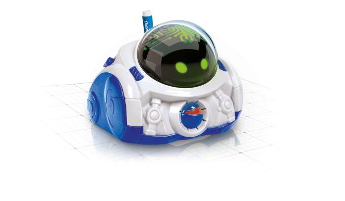 regali hi tech per bambini