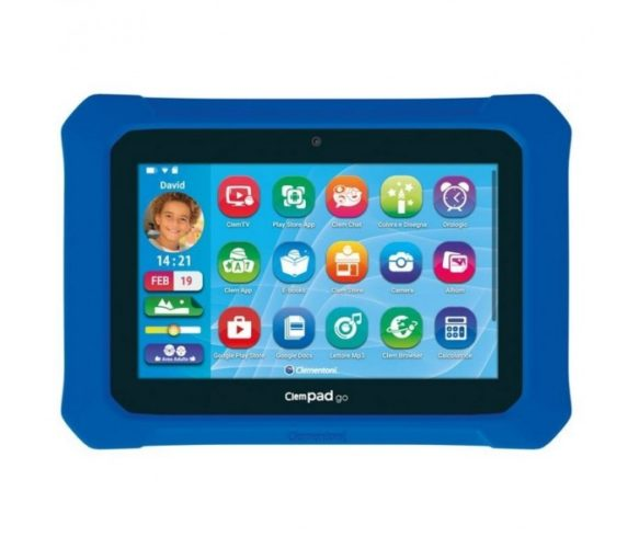 regali hi tech per bambini -4